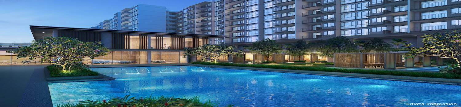 treasure-at-tampines-artist-impression-clubhouse-resized-singapore