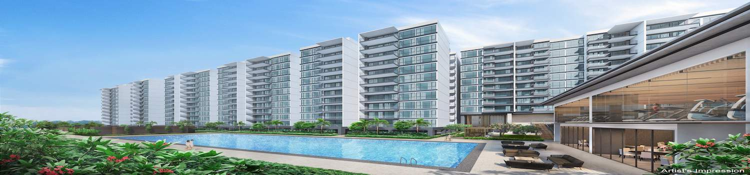 treasure-at-tampines-artist-impression-hero-resized-singapore