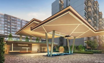 treasure-at-tampines-artist-impression-clubhouse-arrival-singapore