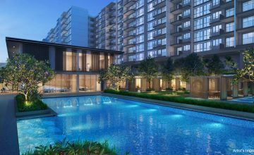 treasure-at-tampines-condo-artist-impression-clubhouse-singapore
