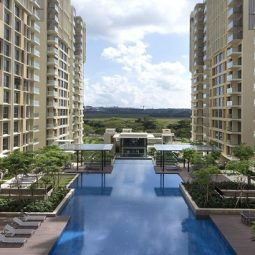 treasure-at-tampines-developer-project-parc-vera-singapore