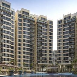 treasure-at-tampines-developer-project-the-tampines-trilliant-singapore