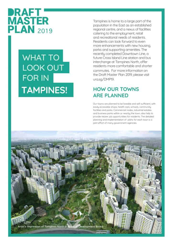 treasure-at-tampines-master-plan-2019-page-5