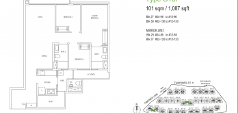 treasures-ats-tampines-floor-plan-3-bedroom-premium-type-c10p-singapore