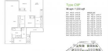 treasures-ats-tampines-floor-plan-3-bedroom-premium-type-c9p-singapore
