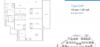 treasures-ats-tampines-floor-plan-4-bedroom-premium-type-d4p-singapore