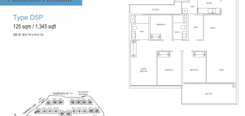 treasures-ats-tampines-floor-plan-4-bedroom-premium-type-d5p-singapore