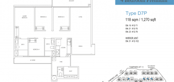 treasures-ats-tampines-floor-plan-4-bedroom-premium-type-d7p-singapore