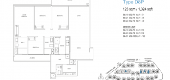 treasures-ats-tampines-floor-plan-4-bedroom-premium-type-d8p-singapore