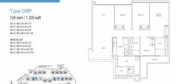 treasures-ats-tampines-floor-plan-4-bedroom-premium-type-d9p-singapore
