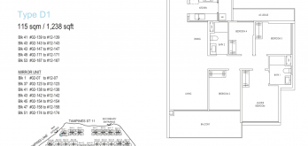 treasures-ats-tampines-floor-plan-4-bedroom-type-d1-singapore