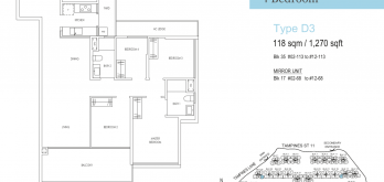 treasures-ats-tampines-floor-plan-4-bedroom-type-d3-singapore