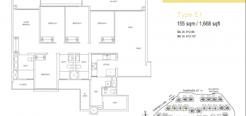 treasures-ats-tampines-floor-plan-5-bedroom-type-e1-singapore