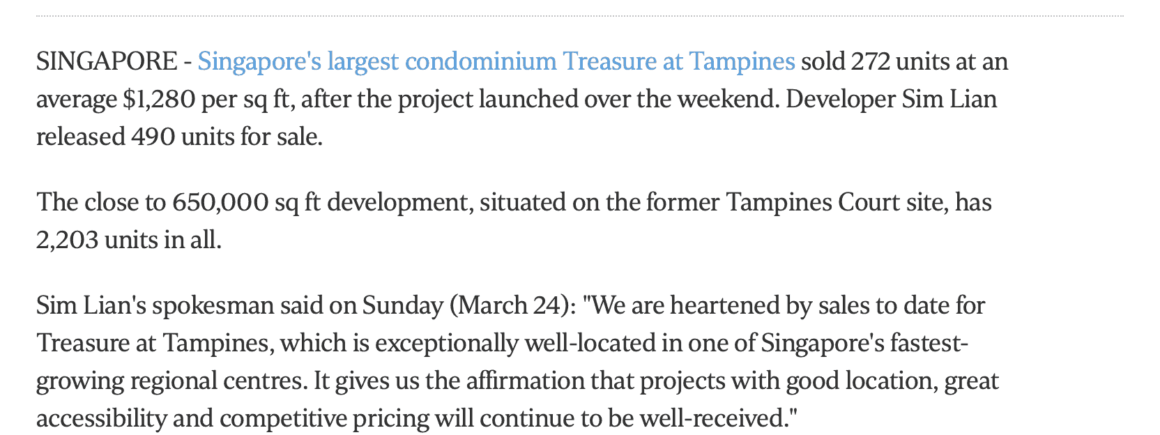 treasures-ats-tampines-news-20190325-02-singapore